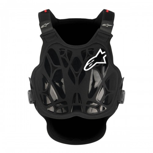 Armura copii Alpinestars A-8 Light Youth