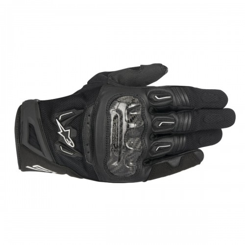 Manusi Alpinestars SMX-2 Air Carbon v2