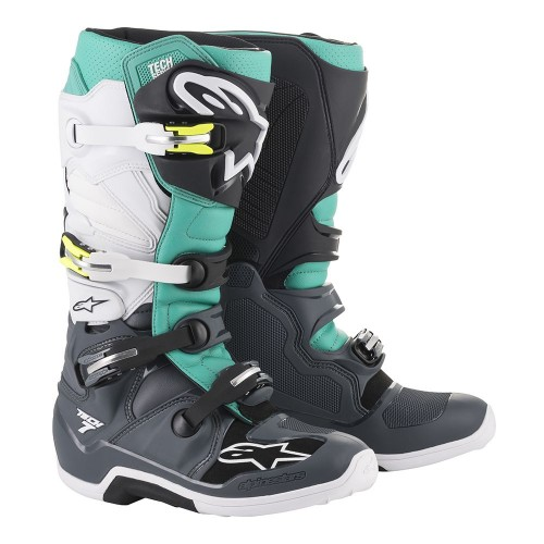 Bocanci Alpinestars Tech 7