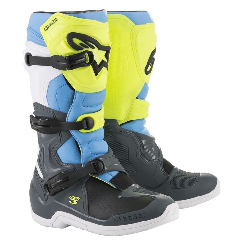Bocanci Alpinestars Tech 3