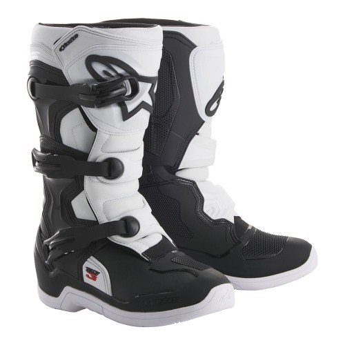 Bocanci copii Alpinestars Tech 3S