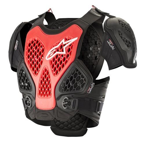 Armura Alpinestars Bionic