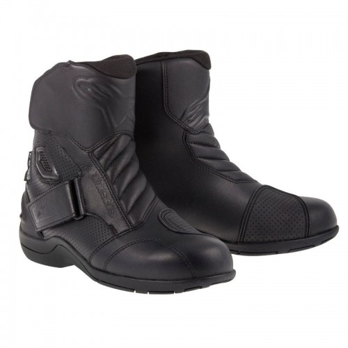 Ghete Alpinestars Gunner Waterproof