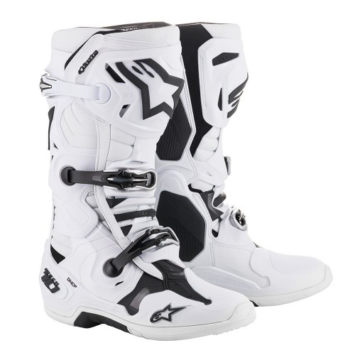 Bocanci Alpinestars Tech 10