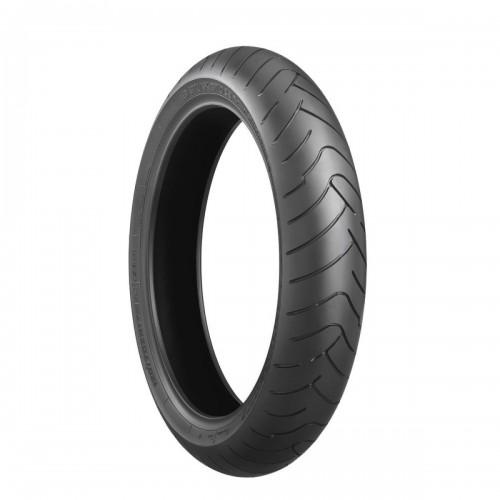 Anvelopa Bridgestone Battlax Bt-023 Fata 110/80 Zr 18 (58W) TL