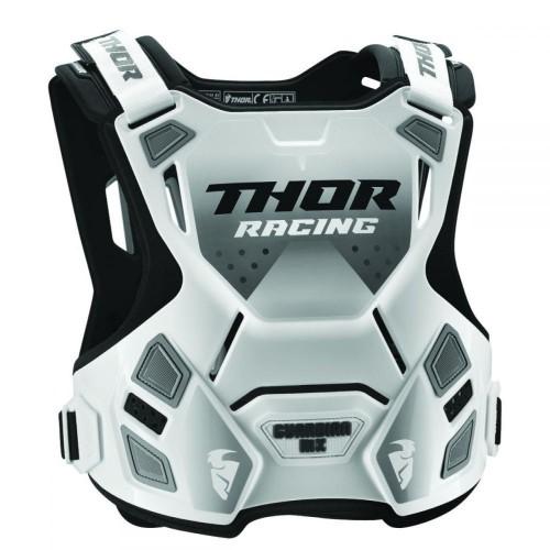 Armura copii Thor Guardian