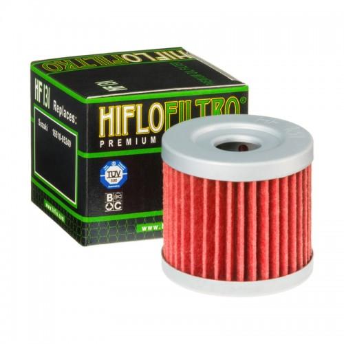 Filtru ulei HIFLOFILTRO HF131