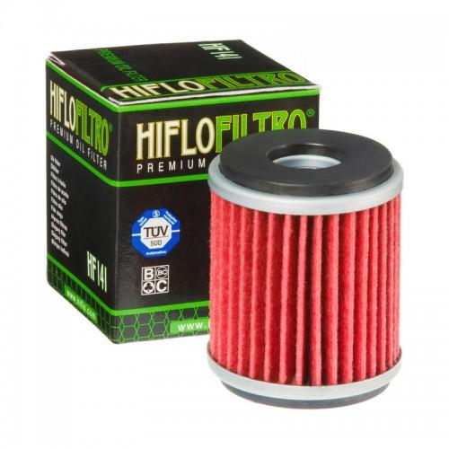 Filtru ulei HIFLOFILTRO HF141