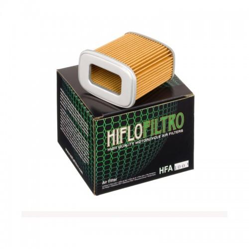 Filtru aer HIFLOFILTRO HFA1001