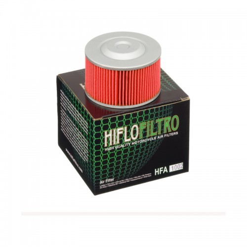 Filtru aer HIFLOFILTRO HFA1002