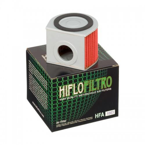 Filtru aer HIFLOFILTRO HFA1003