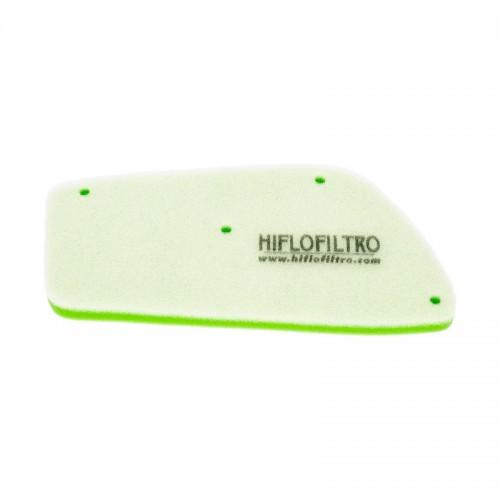 Filtru aer HIFLOFILTRO HFA1004DS