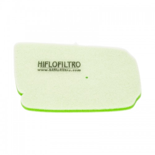 Filtru aer HIFLOFILTRO HFA1006DS