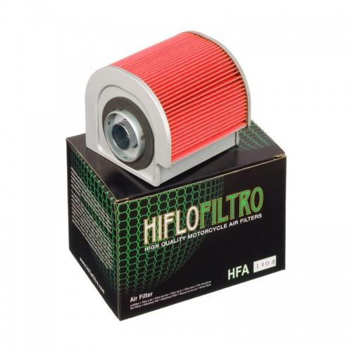 Filtru aer HIFLOFILTRO HFA1104