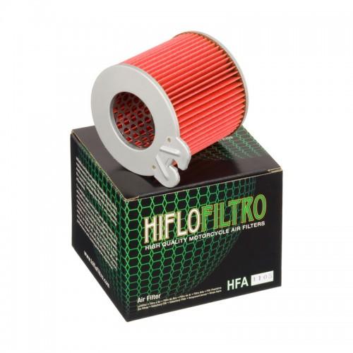 Filtru aer HIFLOFILTRO HFA1105