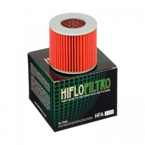 Filtru aer HIFLOFILTRO HFA1109