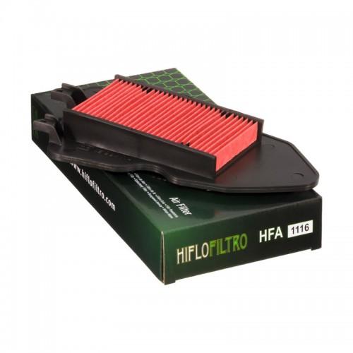 Filtru aer HIFLOFILTRO HFA1116