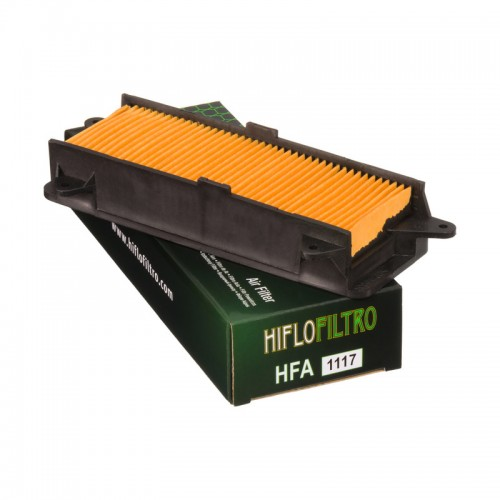 Filtru aer HIFLOFILTRO HFA1117