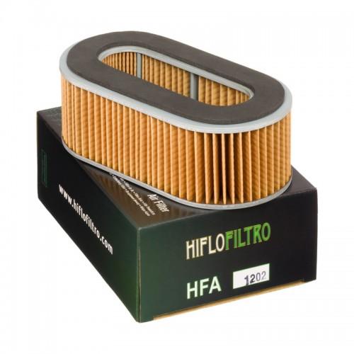 Filtru aer HIFLOFILTRO HFA1202