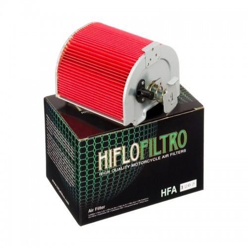 Filtru aer HIFLOFILTRO HFA1203
