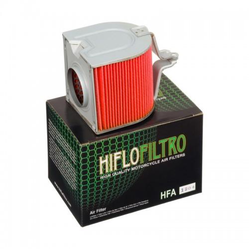 Filtru aer HIFLOFILTRO HFA1204