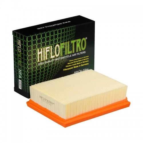 Filtru aer HIFLOFILTRO HFA6301
