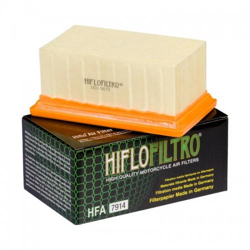 Filtru aer HIFLOFILTRO HFA7914