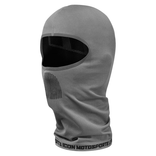 Cagula Icon Performance Balaclava