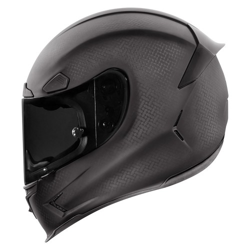 Casca Icon Airframe Pro Ghost Carbon