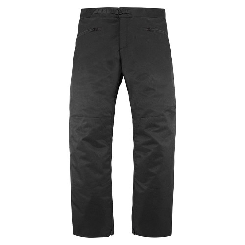 Pantaloni Icon Overlord Overpant