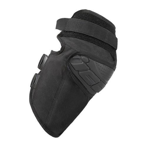 Genunchiere Icon Field Armor Street Knee