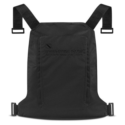 Rucsac Icon DKR Hydration Pack