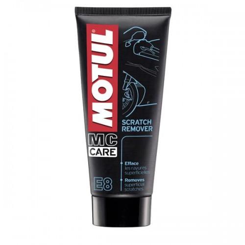 Motul Mc Care E8 Scratch Remover 100ml