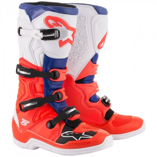 Bocanci Alpinestars Tech 5