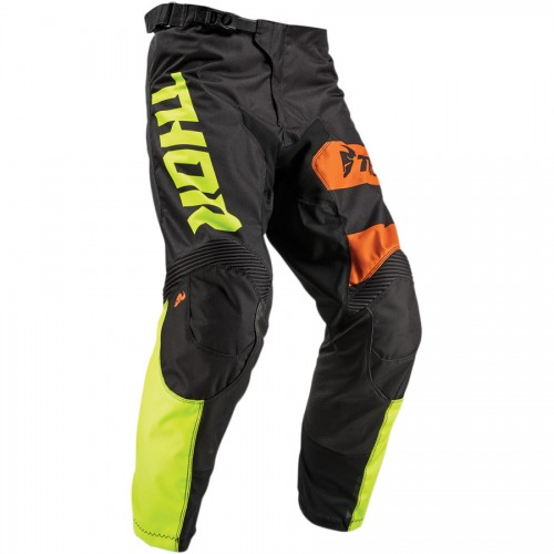 Pantaloni copii Thor Pulse Savage - Big Kat
