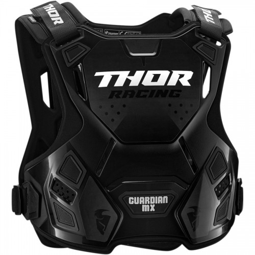 Armura Thor Guardian MX